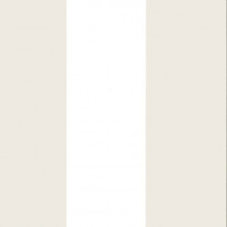 Papier peint - Sandberg - Sigvard - Light grey