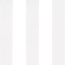 Papier peint - Sandberg - Filippa - Light grey
