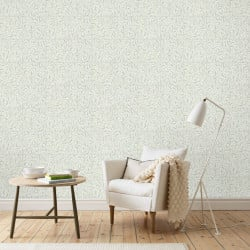 Papier peint - Sandberg - Diana - Light grey