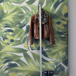 Décor mural - Rebel Walls - Welcome to the jungle - 8 lés