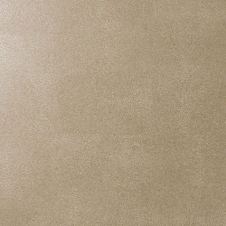 Papier peint - Osborne & Little - Zingrina - Metallic gold