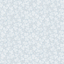 Papier peint - Sandberg - Henry - Light blue