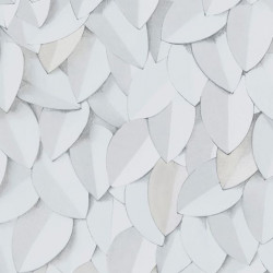 Papier peint - Eco Wallpaper - Leaves