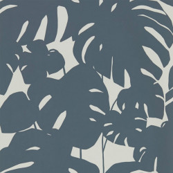 Papier peint - Scion - Arizona - Liquorice