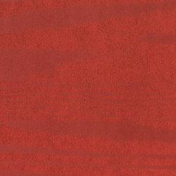 Papier peint - Missoni Home - Fiamma - Red