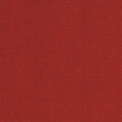 Papier peint - Missoni Home - Canvas - Red