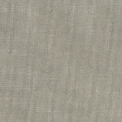 Papier peint - Missoni Home - Canvas - Slate