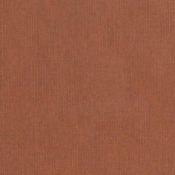 Papier peint - Missoni Home - Canvas - Terracotta