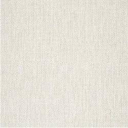 Tissu - Designer's Guild - Morvern - Flax