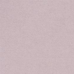 Tissu - Designer's Guild - Madrid - Thistle