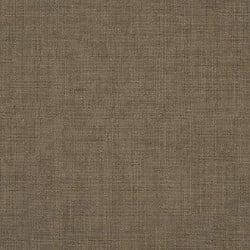 Tissu - Designer's Guild - Brera Lino - Walnut