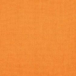 Tissu - Designer's Guild - Brera Lino - saffron
