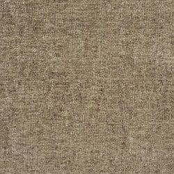 Tissu - Designer's Guild - Riveau - Birch