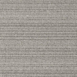 Tissu - Designer's Guild - Grayton Outdoor - Graphite