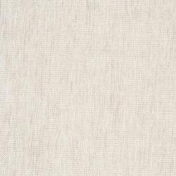 Tissu - Designer's Guild - Benholm - Wheat