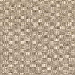 Tissu - Kirkby - Chrome - Pale gold