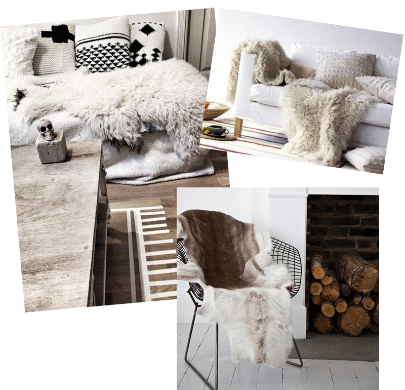 le mod le scandinave un tat d 39 esprit blog au fil des couleurs papiers peints et d cors muraux. Black Bedroom Furniture Sets. Home Design Ideas