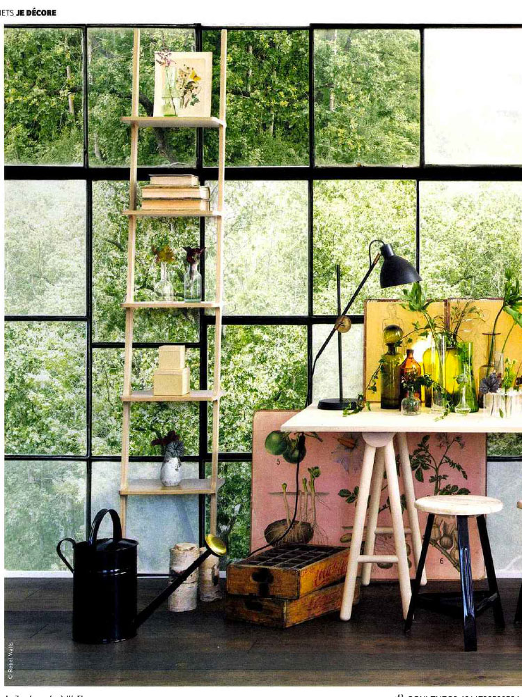 home-factory-window-rebelwalls-septembre-2017