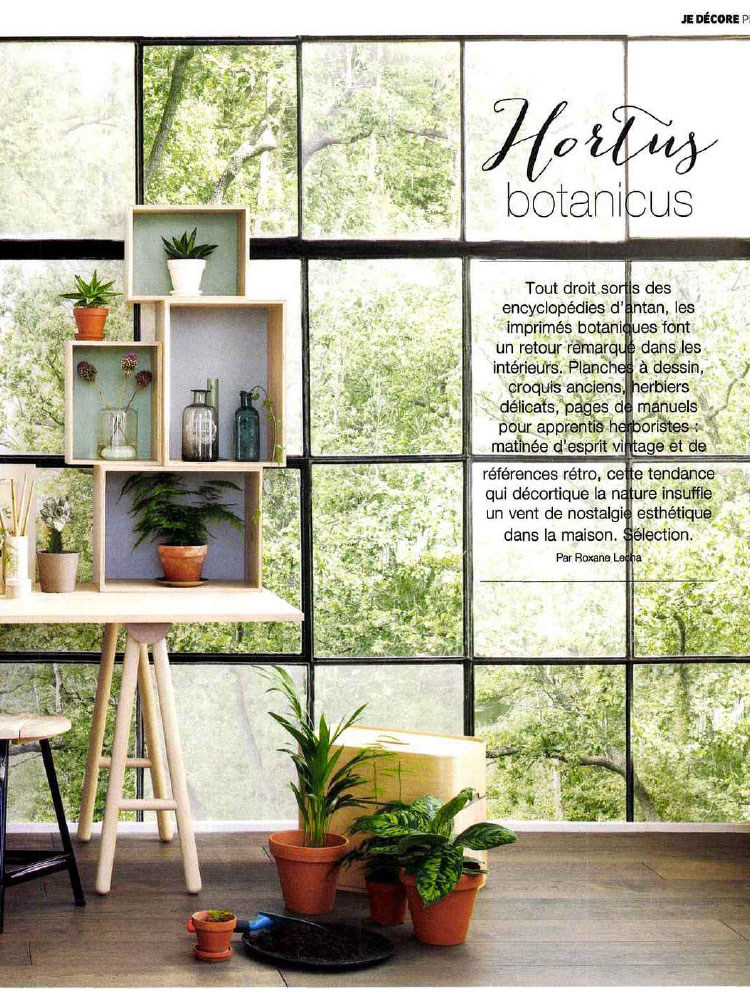 factory-window-rebelwalls-home-septembre-octobre-2017