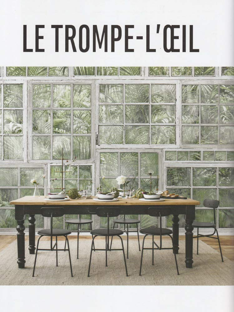 deco-therapie-hachette-loisirs-rebelwalls