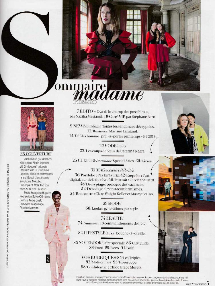 madame-figaro-6-juillet-2018-cole-and-son-balabina