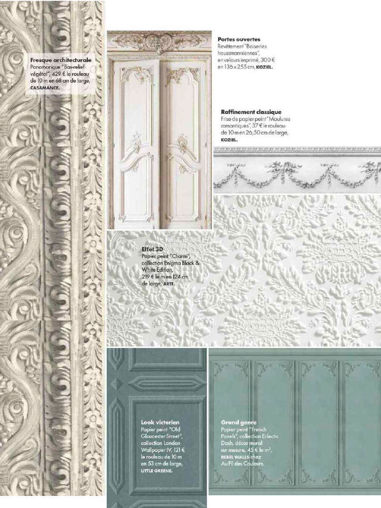 french-panels-rebelwalls-elle-decoration-janvier-2018