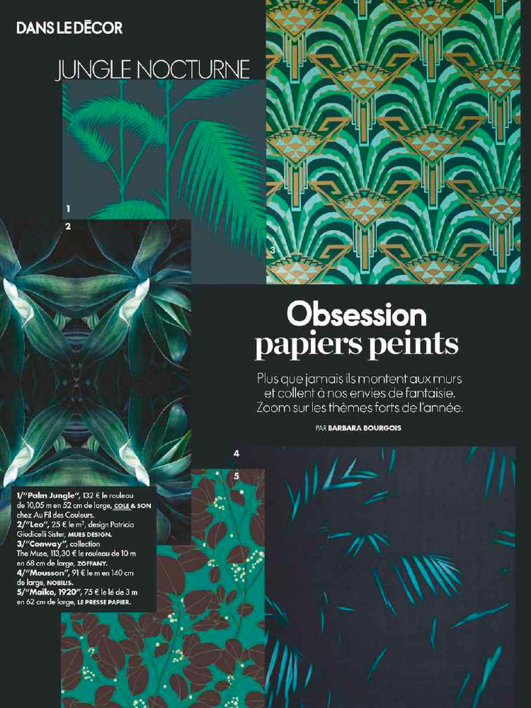 palm-jungle-coleandson-elle-decoration-janvier-2018
