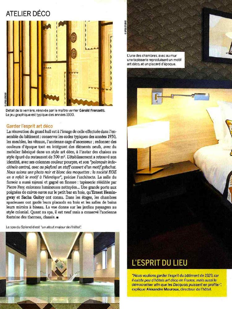lhotellerie-restauration-6-septembre-2018-feather-fan-cole-and-son