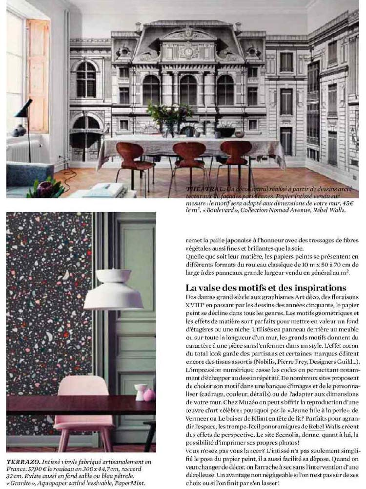 le-journal-de-la-maison-avril-2019-boulevard-rebel-walls