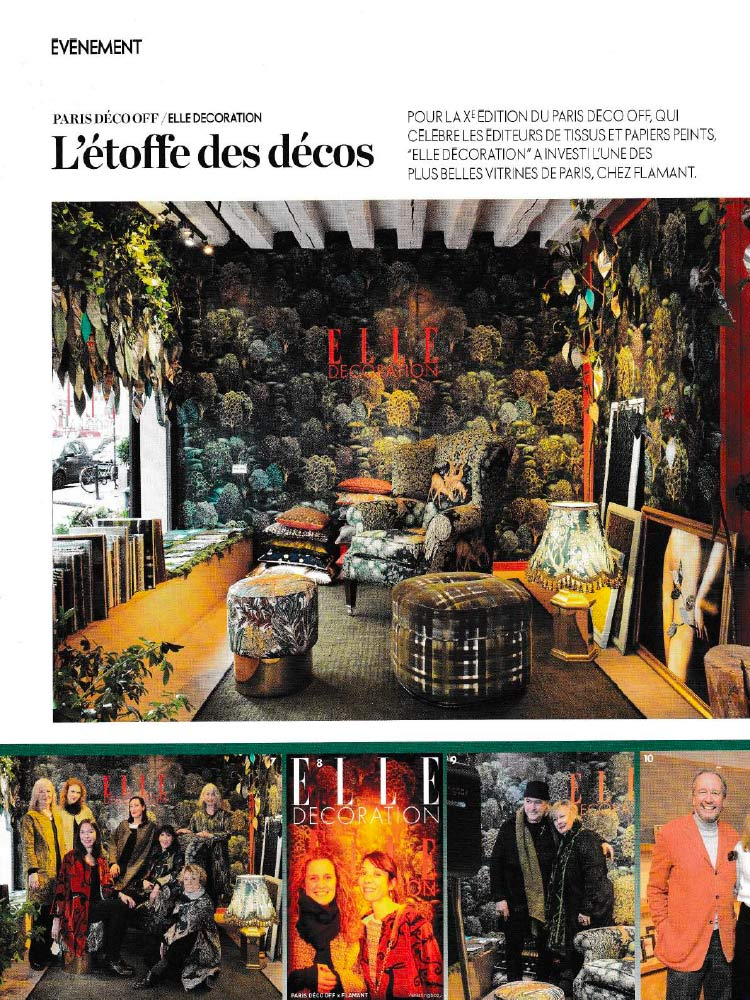 elle-decoration-mars-2019-forest-silva-cole-and-son