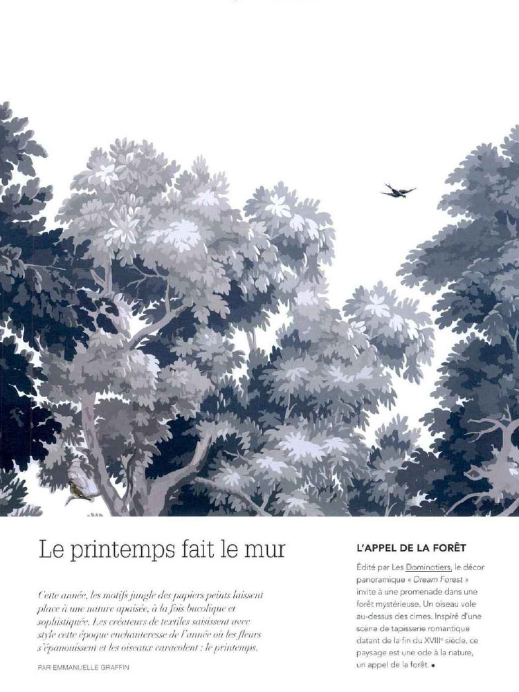 In-interiors-Printemps-2020-Dream-forest-au-fil-des-couleurs