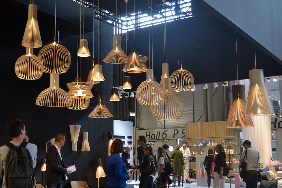 Secto-Design-Maison-Objet-Septembre-2019