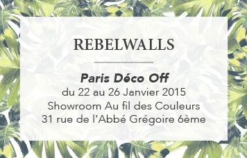 rebelwalls deco off