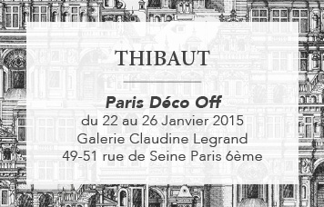 thibaut paris deco off
